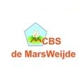 CBS De MarsWeijde