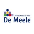 CBS De Meele