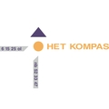 CDS Het Kompas
