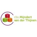 CBS Mijndert v.d. Thijnen