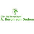 CDS A Baron van Dedem