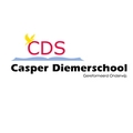 GBS Casper Diemer