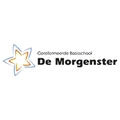 GBS De Morgenster