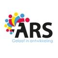 GBS Dr. Albertus Risaeus