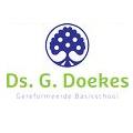 Gereformeerde Basisschool DS G Doekes