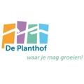 GBS De Planthof