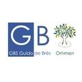 GBS Guido de Brès