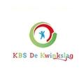 KBS de Kwinkslag