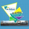 KBS De Polhaar