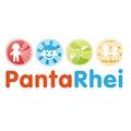 RKBS Panta Rhei