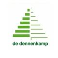 OBS De Dennenkamp