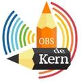 OBS De Kern