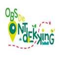 OBS De Ontdekking