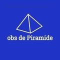 OBS De Piramide