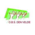 OBS Den Velde