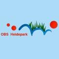 OBS Heidepark