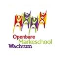 OBS Markeschool
