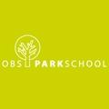 OBS Parkschool