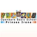 OBS Prinses Irene
