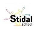 OBS Stidalschool