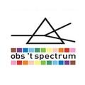OBS 't Spectrum