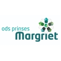 ODS Prinses Margriet