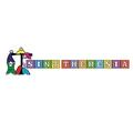 RKBS Sint Theresia