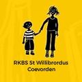 RKBS Sint Willibrordus