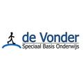 SSBO De Vonder